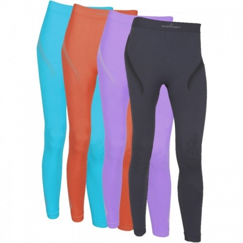 BODYDRY TURTLE PANTS WOMAN ТЕРМОБІЛИЗНА