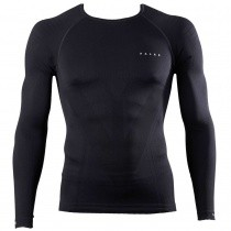 FALKE LONG SLEEVE MEN ТЕРМОБІЛИЗНА