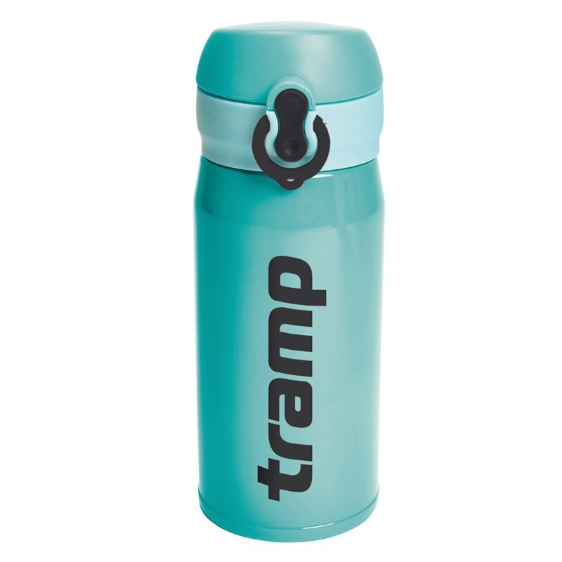 Термос Tramp Light 0,3 5л